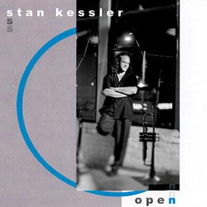 Stanton Kessler - Open