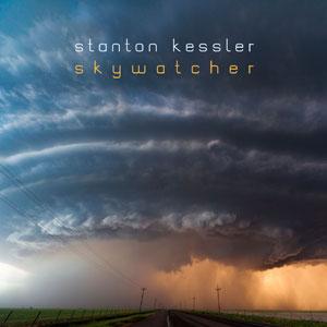 Stanton Kessler - Skywatcher