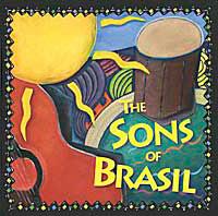 The Sons of Brasil